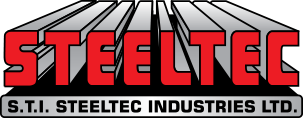 S.T.I Steeltec Industries Ltd
